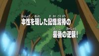 One Piece Episode 224