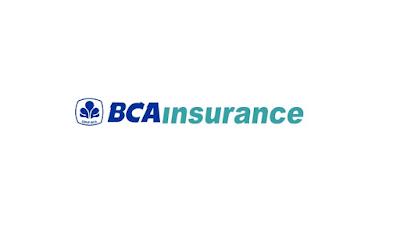 Rekrutmen Kerja PT Asuransi Umum BCA Agustus 2019