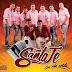 Banda Santa Fe – Niña Bonita