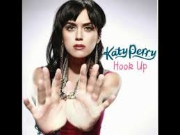 Katy Perry Do Not Hook Up