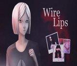 wire-lips