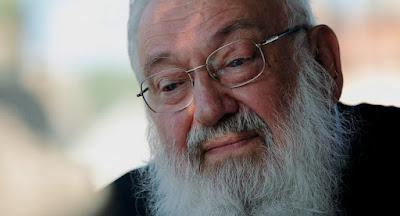 У Києві поховали колишнього предстоятеля УГКЦ Гузара