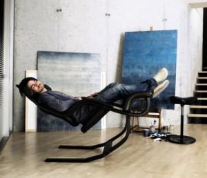 Sleeping Recliner Sleeping Recliner