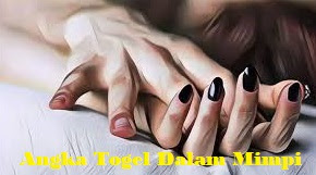 Angka Togel Mimpi Bersetubuh Dengan Pasangan