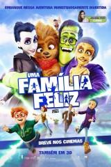 Imagem Uma Família Feliz - Dublado