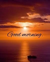 Good morning beautiful nature pics