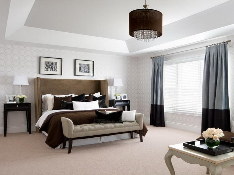 bedroom decor ideas pinterest diy fresh furniture
