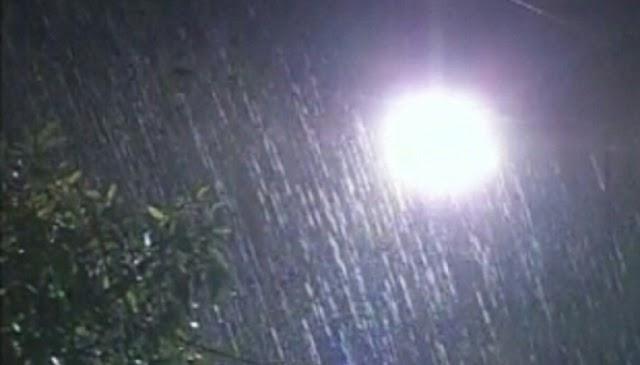 Período chuvoso em Elesbão Veloso ainda não caracterizado. Em janeiro choveu apenas 83mm.