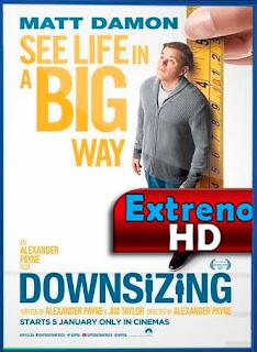 Pequeña gran vida (2017)  | DVDRip Latino HD GDrive 1 Link
