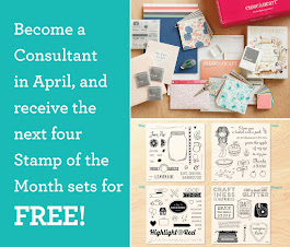 It's the perfect time to join my team - Fab Four promotion during April 2018 only!