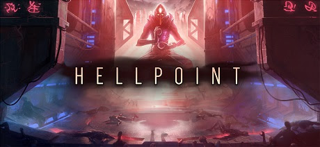 hellpoint-pc-cover
