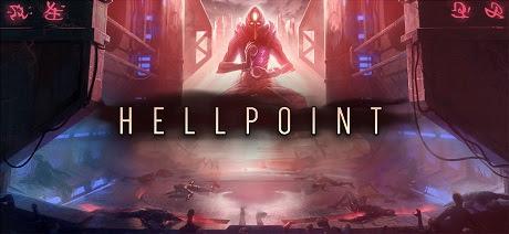Hellpoint-GOG