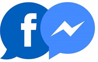 تحميل برنامج الماسنجر فيسبوك للمكالمات المجانية بالفيديو والصوت