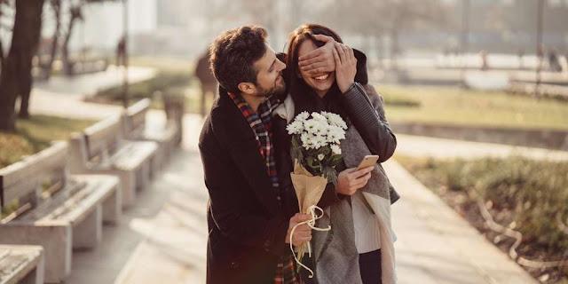 Tips para mejorar tu vida amorosa este 2019