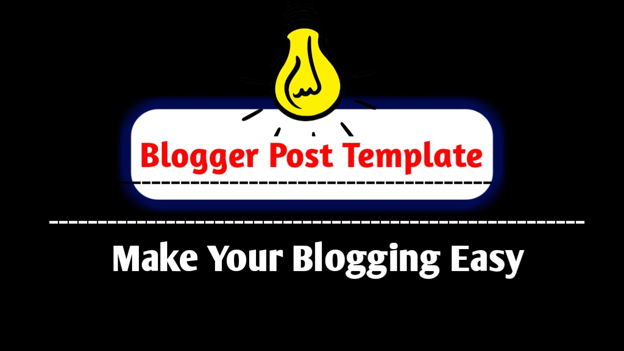 How to Use Blogger Post Template in Blog Post?, Post Template Blogger Me Kaise Use Kare, Techly360: Blogging Resources and Blog Growth Strategies: Save time creating blog posts with these custom post templates? How to Create and Customize Blogger Post Template?' What Is Blogger Post Template, Benefit Of Blogger Post Template, How To Setup Blogger Post Template In Blogger, free html blog templates, professional blogger templates free, blog post templates wordpress, photo gallery blogger template, blog post template html, blog style template,
