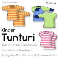 http://kaariainen.blogspot.de/p/tunturi-kinder.html