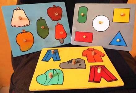bellatoys produsen, penjual, distributor, supplier, jual puzzle tangkai ape mainan alat peraga edukatif anak besar serta berbagai macam mainan alat peraga edukatif edukasi (APE) playground mainan luar untuk anak anak tk dan paud
