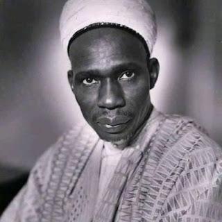 Tarihin Abubakar Tafawa Ɓalewa Prime minister na farko daya mulki Najeriya