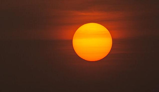 Güneş Kilitlenmesi Nedir? Gerçekten Tehlikeli Mi?