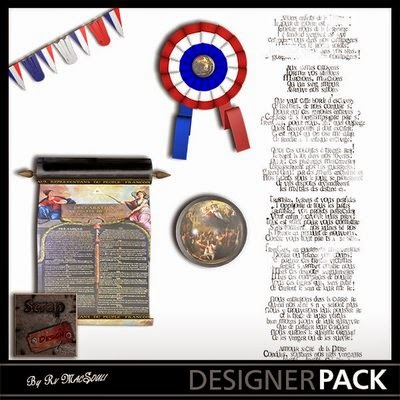 http://www.mymemories.com/store/display_product_page?id=RVVC-EP-1406-63604&r=Scrap%27n%27Design_by_Rv_MacSouli