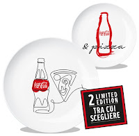 personalizza-i-tuoi-momenti-con-pizza-e-coca-cola-piatti-bicchieri