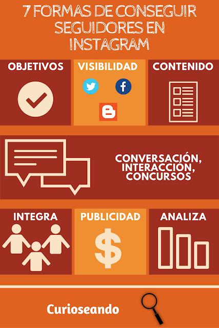 7-formas-de-conseguir-seguidores-en-instagram-infografia