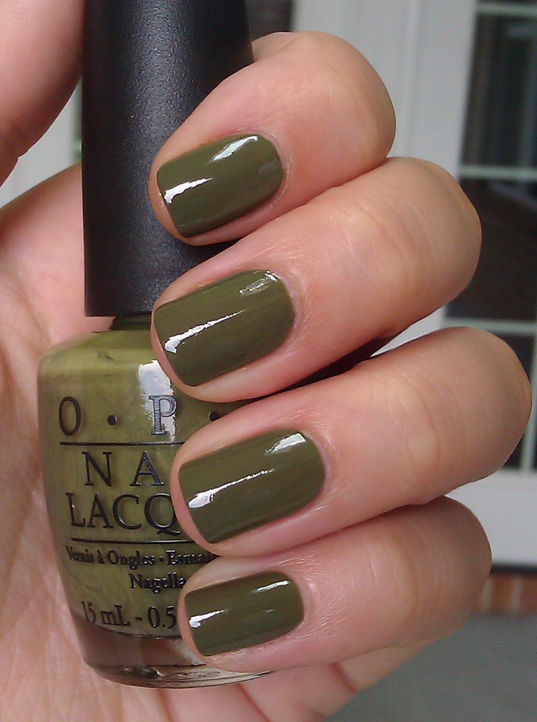 nail polish designs opi khaki nail best nail designs 2018 31380