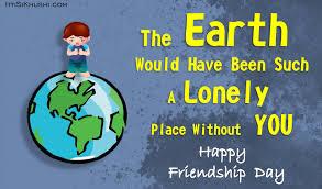 यह वीडियो दुनिया भर में मेरे सभी दोस्तों को समर्पित है आप सभी को हैप्पी फ्रेंडशिप डे। This video is dedicated to all my friends around the world, Happy Friendship Day to all of you.