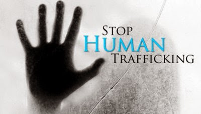 Darjeeling police suspect human trafficking racket working in Jalandhar