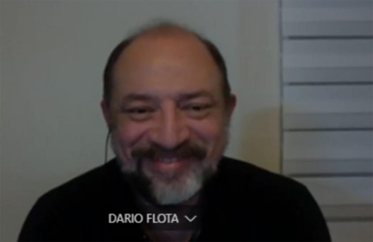 QUINTANA ROO TURISMO INTERNACIONAL DARIO FLOTA 01