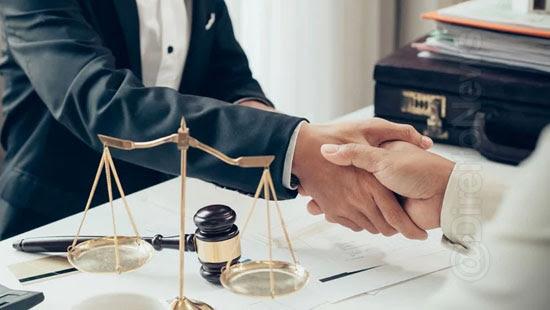 transmitir confianca advocacia 5 coisas errado