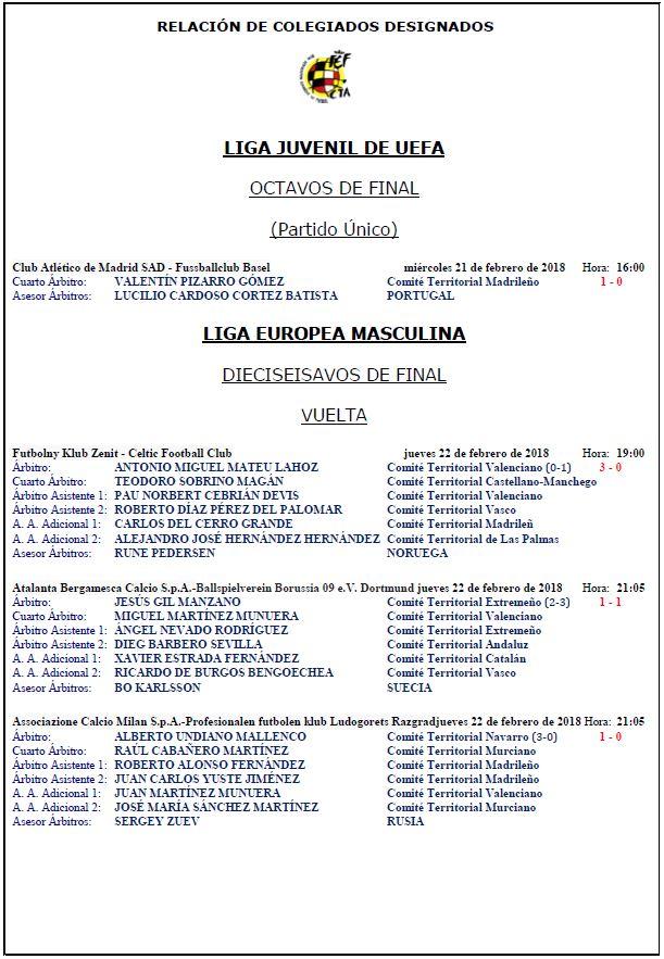 arbitros-futbol-designaciones-febrero3