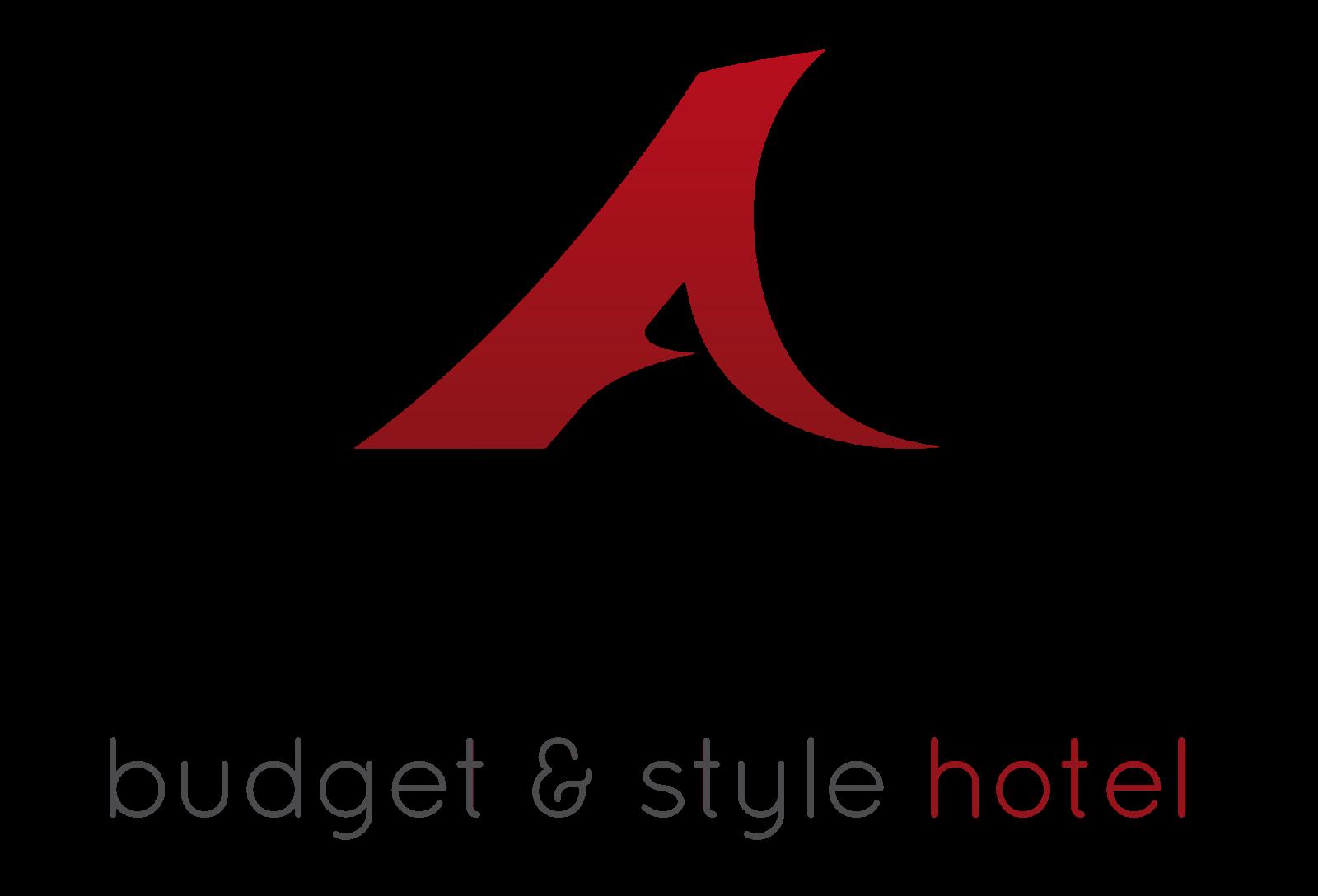 Amaro Hotels Und Schmankerl Imbiss Das Neue Hotel In Bergkirchen