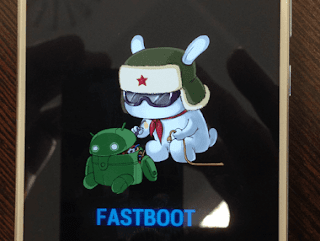 Cara Ampuh Membedakan Xiaomi mi4 Asli dan Palsu