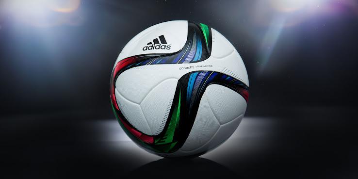 Wm 2020 Ball