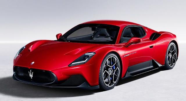 maserati-mc20-red-rosso-vincente