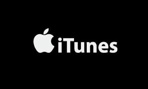 iTunes Nasıl Kullanılır?