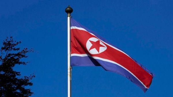 Gobierno de México expulsa al embajador de Corea del Norte