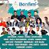 Prefeitura de Muritiba divulga atrações da Festa do Bonfim 2020