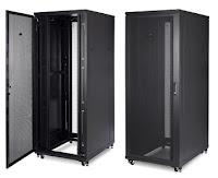 Closed Rack Server Schneider Electric