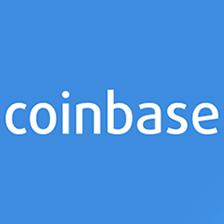 Cara Membuat Dompet/Wallet Bitcoin - Coinbase