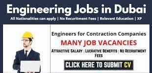 Diploma Holders Jobs Vacancy For Painting Engineer Position in Balmer Lawrie (UAE) LLC, Dubai, UAE | Apply Online