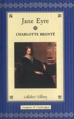 Chalotte Brontë