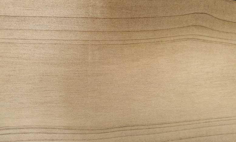 texture kayu manglid