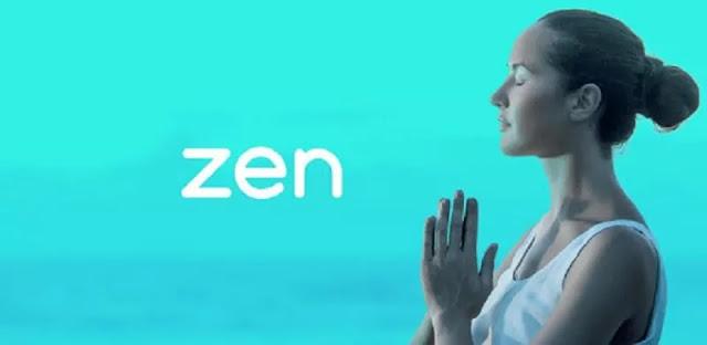 Zen 4 apk mod !! Crack Full version !! For relaxing application