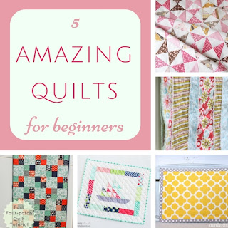 http://keepingitrreal.blogspot.com.es/2016/09/5-amazing-quilts-for-beginners.html