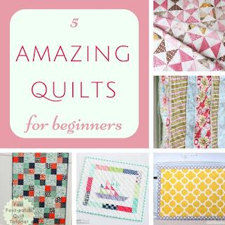 http://keepingitrreal.blogspot.com.es/2016/09/5-amazing-quilts-for-beginners.html