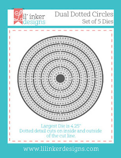 https://www.lilinkerdesigns.com/dual-dotted-circles-dies/#_a_clarson