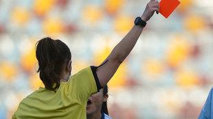 arbitros-futbol-amenazas-alevines