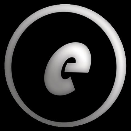 Ehpedia.com